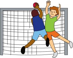 handball-CT