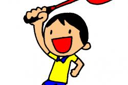 illust-badminton