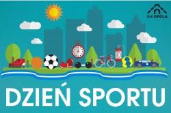 Dzień-sportu-plakatm