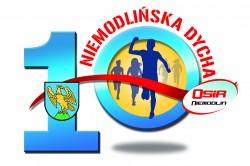 logo_NiemodliÄąska Dycha 2