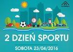 2016 Dzień Sportu_small