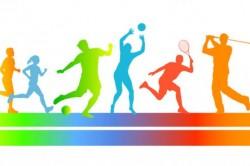 s_do_sportu