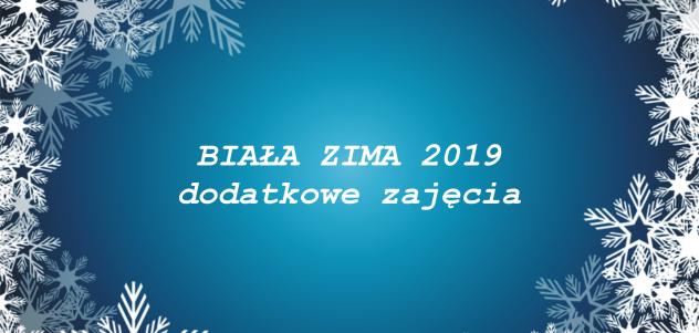 BZ2019