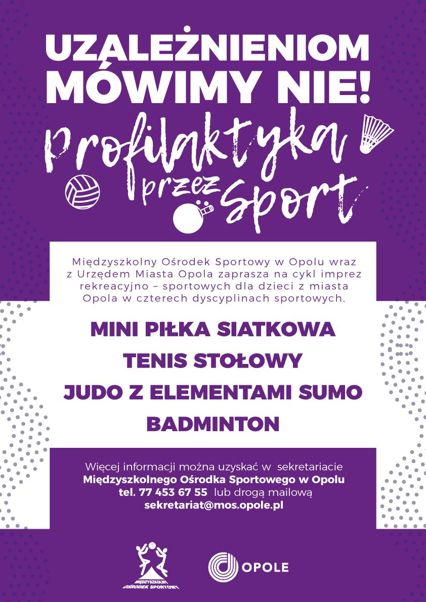 !online_turniej_profilaktyka_przez_sport