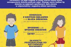!ONLINE_plakat_strój_pop